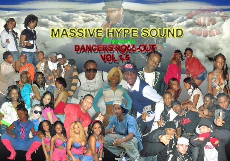 DANCERS ROLL OUT VOL 1.5 MIX CD FROUNT COVER 80%-4_edited-1