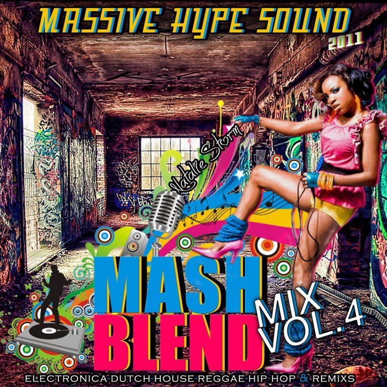 mash_blend_mix_vol.4